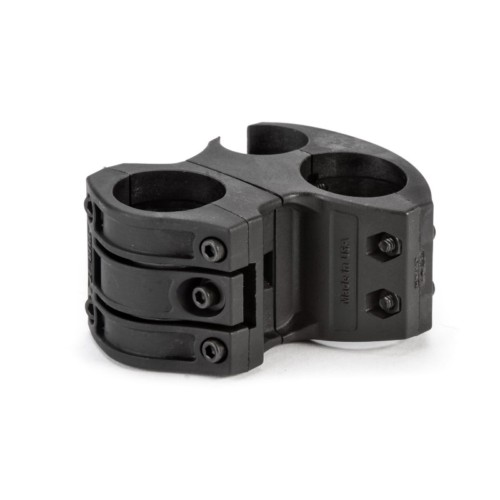 Elzetta ZSM-T Mount with Thumb Screw
