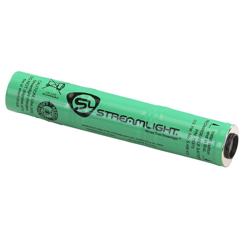 Streamlight Stinger Battery Ni-MH